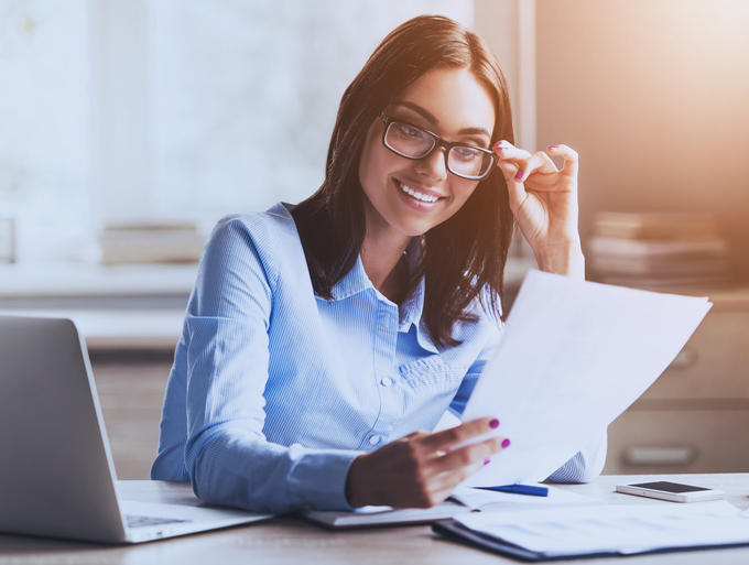 Why study law: Top 10 benefits of becoming a lawyer