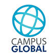 Campus Global