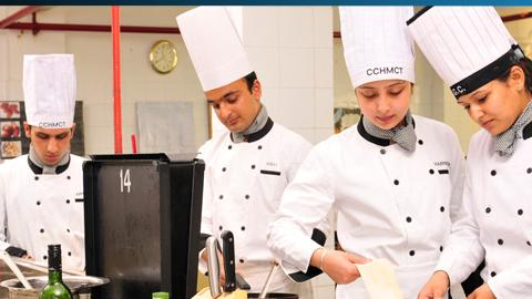 Hotel Management Career Options And Courses To Study Hotcourses