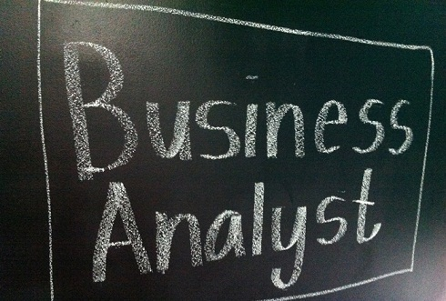 A Lucrative Career  Business Analyst  Hotcourses India