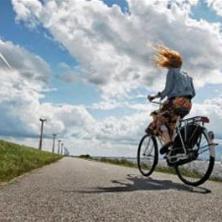 荷兰生活消费标准