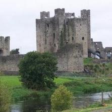 أفضل 10 جامعات فى ايرلندا