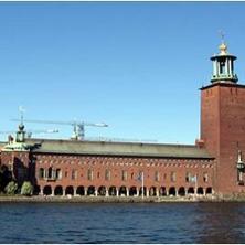 Conoce las 10 Mejores Universidades de Suecia
