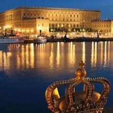 دراسة دورات الدراسات العليا فى السويد