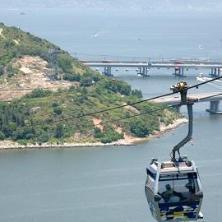 Hong Kong: 5 top atrações turísticas