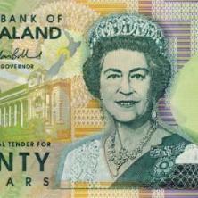 얼만큼 뉴질랜드를 알고 있는가?!