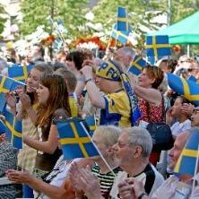 Common cultural misconceptions about Sweden