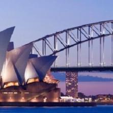 نصــائح لتوفيــر المال أثناء الدراسة فى استراليــا