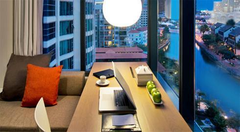 Цены на жилье сингапур купить элитный дом в лос анджелесе