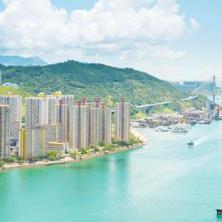 Студенческая виза в Гонгонг