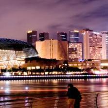 新加坡留学优势 新加坡留学