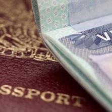 Memohon Visa Pelajar Selandia Baru