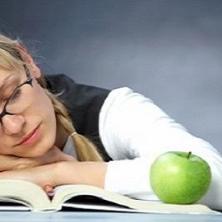 هل توافق على العيش في مكتبة لستة أسابيع مقابل 30 الف جنيه استرليني؟