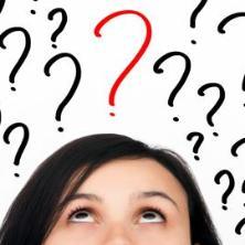 ¿Cómo elegir tu carrera en 3 pasos clave? (video)