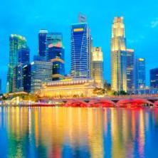 Những điều cần biết về đời sống sinh viên tại Singapore
