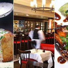 영국의 음식문화: 핵심편