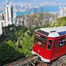 常见的对香港文化的误解