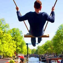 Сколько стоит образование в Голландии