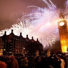留学英国不能错过的伦敦省钱好去处!