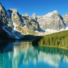 5 أماكن يتوجب عليك زيارتها في كندا