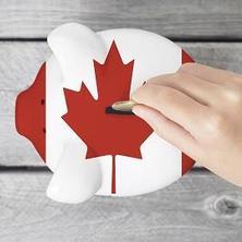 加拿大留学费用详解
