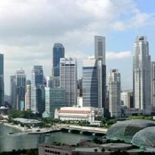 US gains, UK suffers and Singapore shines in new QS Rankings