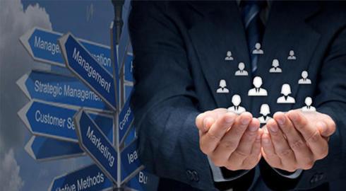 Bisnis Manajemen Jurusan Paling Aman Sepanjang Masa