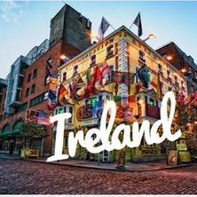 8 เรื่องที่ควรรู้ก่อนไปเที่ยวหรือเรียนต่อไอร์แลนด์