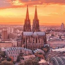 ทำไมถึงต้องไปเรียนต่อเยอรมนี