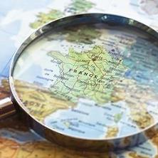 5 razones para estudiar en Francia