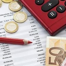 Costos y financiación de estudios en Italia
