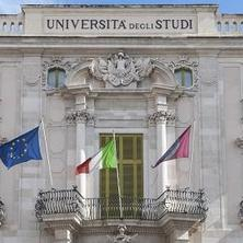 Tuition Fees in Italy