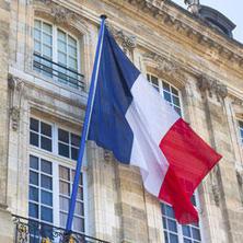 O ensino superior na França