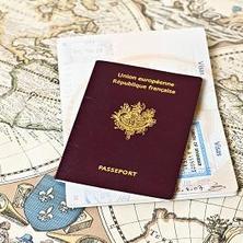 Thông tin cơ bản về visa sinh viên tại Pháp