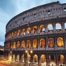 Система высшего образования в Италии