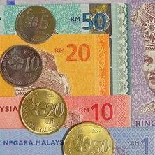 Cần bao nhiêu tiền để du học Malaysia?