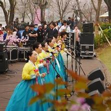 ชีวิตนักเรียนทุนที่มหาวิทยาลัยศิลปะแห่งชาติเกาหลี ตอนที่ 2 ก