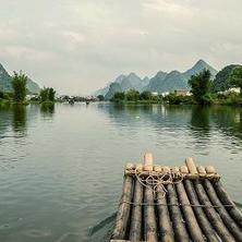 Năm nơi bạn nên khám phá ở Trung Quốc