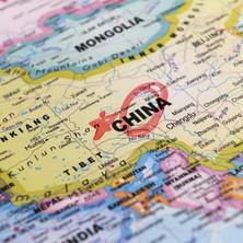 5 Tempat Seru yang Patut untuk Dikunjungi di China