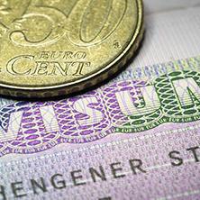 التقدم بطلب للحصول على تأشيرة طالب في ألمانيا