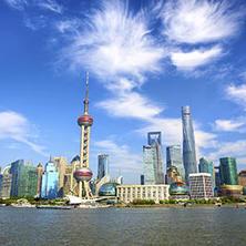 أسباب الدراسة في الصين