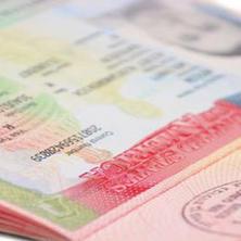 Melamar Visa Pelajar Amerika