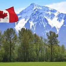 Русские в Канаде: учимся и работаем
