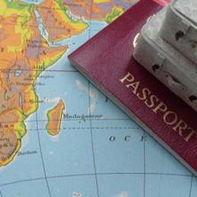 Hong Kong Öğrenci Vizesine Başvurmak