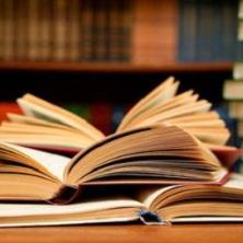 Du học Hà Lan: Mỗi một môn học, đọc một quyển sách