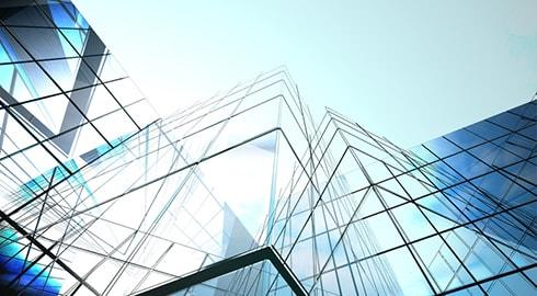 Architect Personality Traits 8 traits needed to be a great architect
