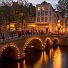 Shopping Guide : เนเธอร์แลนด์