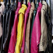 10 melhores graduações de Moda do mundo