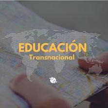 ¿Qué es la Educación Transnacional?