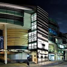 Получите передовое бизнес-образование в Сингапуре